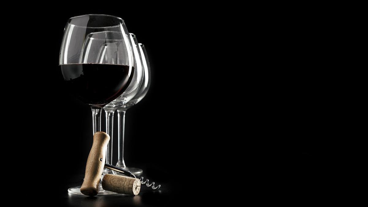 como maridar vino con platos
